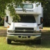 RV for Sale: 2008 FOUR WINDS SUPER C