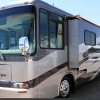 RV for Sale: 2002 Dutch Star