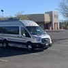 RV for Sale: 2021 BEYOND 22CAWD