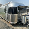 RV for Sale: 2020 Globetrotter 27FB Queen
