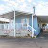 Mobile Home for Sale: Double Wide - Torrance, CA, Torrance, CA