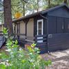 Mobile Home for Sale: Single Level, Mobile - Munds Park, AZ, Munds Park, AZ