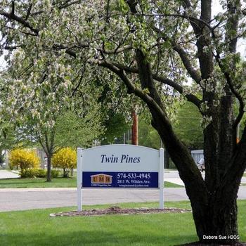 Mobile Home Park In Goshen In Roxbury Park 540088