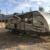 RV for Sale: 2019 COLEMAN 2515RL
