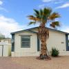 Mobile Home for Sale: Other (See Remarks), Mfg/Mobile Housing - Queen Valley, AZ, Queen Valley, AZ