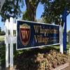 Mobile Home Park for Directory: Whippletree Village  -  Directory, Wheeling, IL