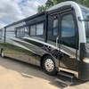 RV for Sale: 2003 REVOLUTION 40C