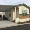 Mobile Home for Sale: Shiprock #25, Apache Junction, AZ