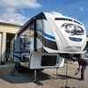 RV for Sale: 2018 CHEROKEE ARCTIC WOLF 285DRL4