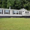 Mobile Home for Sale: Mobile Manu - Double Wide, Cross Property - Pinckney, NY, Copenhagen, NY