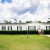 Mobile Home for Sale: Manufactured Home - New Bern, NC, New Bern, NC
