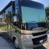RV for Sale: 2015 ALLEGRO OPEN ROAD 34TGA
