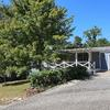 Mobile Home for Sale: Doublewide with Land, 1 Story,Double Wide,Manufactured - Branson, MO, Branson, MO