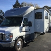 RV for Sale: 2011 ASPECT 28B