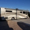 RV for Sale: 2008 JOURNEY 40J