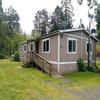 Mobile Home for Sale: Residential - Mobile/Manufactured Homes, Manufactured - Waldport, OR, Waldport, OR