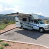 RV for Sale: 2020 CROSS TREK 22XG