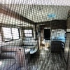 RV for Sale: 2021 IMAGINE 2800BH