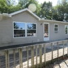 Mobile Home for Sale: Manuf. Home/Mobile Home - Albion, IN, Albion, IN