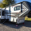 RV for Sale: 2019 MOMENTUM 397TH