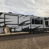 RV for Sale: 2018 VOLTAGE EPIC 3990