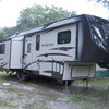RV for Sale: 2013 HERITAGE GLEN 286RLT
