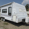 RV for Sale: 1997 TAHOE 21SD