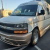 RV for Sale: 2003 190 POPULAR