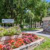 Mobile Home Park: Clover Leaf Farms, Brooksville, FL