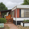Mobile Home Park for Sale: Wades Mobile Manor , Laramie, WY