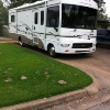 RV for Sale: 2006 Sightseer