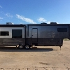 RV for Sale: 2013 Trilogy 38RL