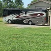 RV for Sale: 2017 ALLEGRO RED 33AA