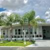 Mobile Home for Sale: Manufactured - FORT MYERS, FL, North Fort Myers, FL