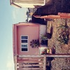 Mobile Home for Sale: Mobile Home - Chula Vista, CA, Chula Vista, CA