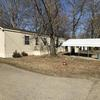 Mobile Home for Sale: Mobile Home - PRINCETON, IL, Princeton, IL