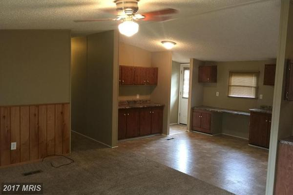 double wide colonial hagerstown md mobile home for rent in rh mhbay com