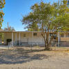 Mobile Home for Sale: Mobile Home, Single - Cottonwood, CA, Cottonwood, CA