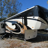 RV for Sale: 2018 LANDMARK LM NEWPORT