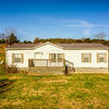 Mobile Home for Sale: Mobile/Manufactured,Residential, Manufactured - Limestone, TN, Limestone, TN