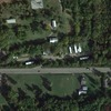 Mobile Home Park for Sale: Metro Area Park With Excellent Upside, , OH