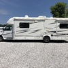 RV for Sale: 2006 B TOURING CRUISER 5230
