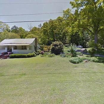 113 Mobile Homes for Sale near Odenville, AL