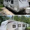 RV for Sale: 2012 JAY FLIGHT 32BHDS