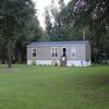Mobile Home for Sale: Traditional, Mob/Mfd Dbl w/Land - LAKE BUTLER, FL, Lake Butler, FL