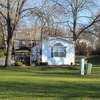 Mobile Home for Sale: Mobile Home - McHenry, IL, Mchenry, IL