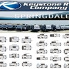 RV for Sale: 2020 SPRINGDALE 280BH