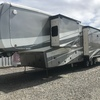 RV for Sale: 2020 MOBILE SUITES