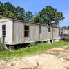 Mobile Home for Sale: MUST SELL SINGLEWIDE, MAKE AN OFFER, Timmonsville, SC