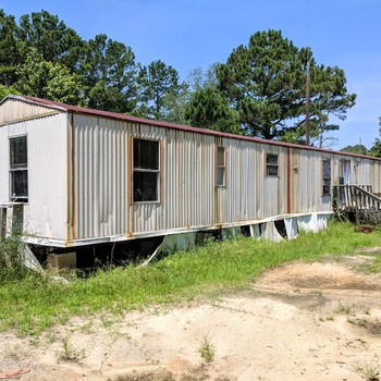 885 Mobile Homes For Sale In South Carolina
